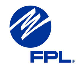 Click to visit FPL website