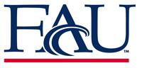 Click to visit FAU website