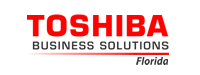 Click to visit Toshiba website