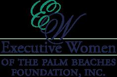 Jewish Women's Foundation 2019 logo