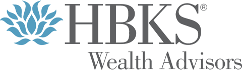 HBSK Wealth Advisors logo